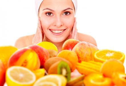 护肤的酸的种类 刷酸刷的有哪几种