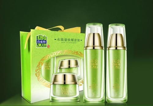 百雀羚复活小绿瓶使用方法 百雀羚复活小绿瓶效果好吗