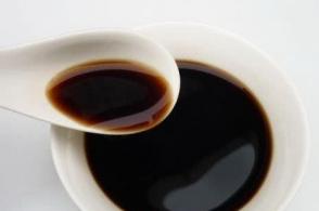 尿酸高能吃醋吗 尿酸高适合吃多少醋