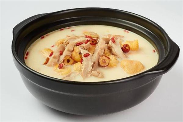 胡椒猪肚汤的做法 胡椒猪肚汤要煮多久