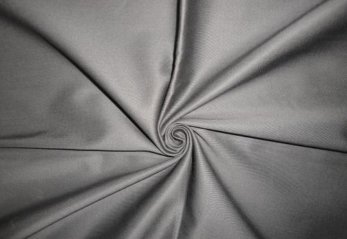 弹力棉是什么面料 弹力棉和纯棉哪个好