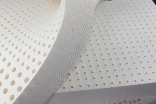 乳胶和海绵的区别 如何辨别真假乳胶