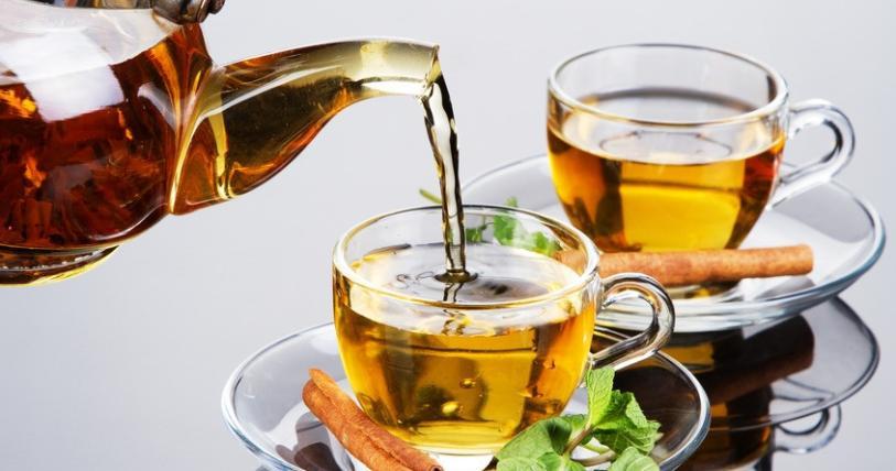 凉茶要饭后喝吗 凉茶为什么不能空腹喝