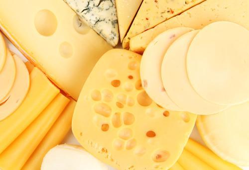 拉丝是奶酪还是芝士 芝士拉丝一定好吗