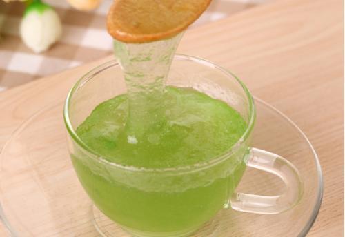 芦荟茶怎么做可以减肥 吃芦荟减肥的注意事项