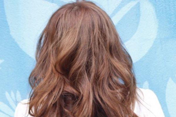 染发剂可以经常用吗 染发剂会导致脱发吗