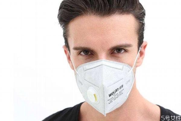 戴两个一次性口罩更有用吗 哪种口罩防病毒
