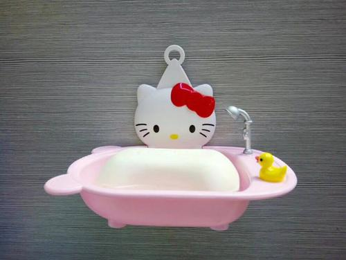 夏季洗澡用沐浴露好还是香皂好 手工皂对皮肤好吗