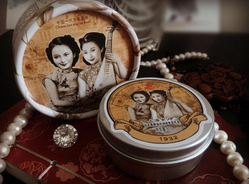上海女人雪花膏的功效 上海女人雪花膏好用吗