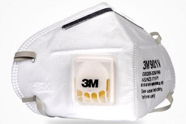 防尘口罩能防细菌和病毒吗 工业防尘口罩能防病毒吗