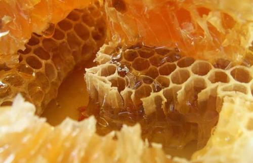 蜂胶可以直接吃吗 女性长期吃蜂胶的危害