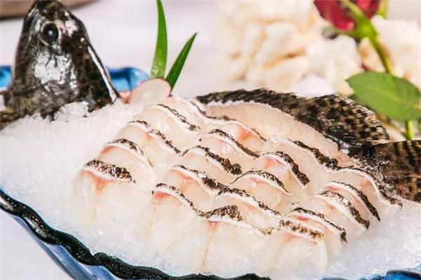 糖尿病可以吃石斑鱼吗 高血压可以吃石斑鱼吗