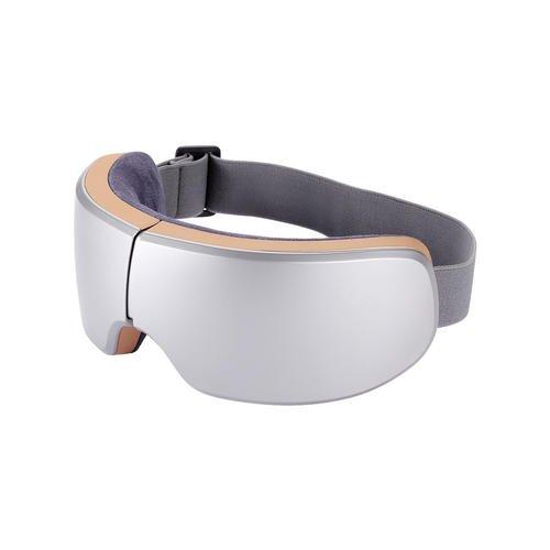 欧倍特护眼仪有用吗 欧倍特护眼仪的功能