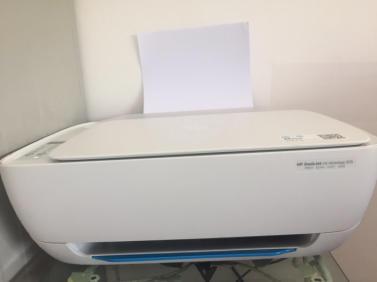 惠普3636打印机介绍 惠普3636打印机好用吗