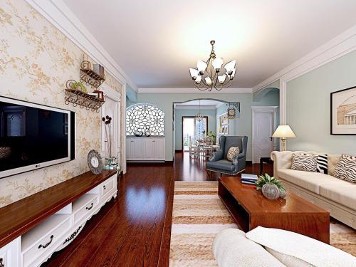 住新装修的房子真的会得白血病吗 新装修的房子多久能住