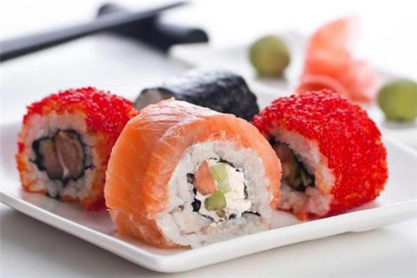寿司醋什么牌子好吃 寿司醋可以用什么替代