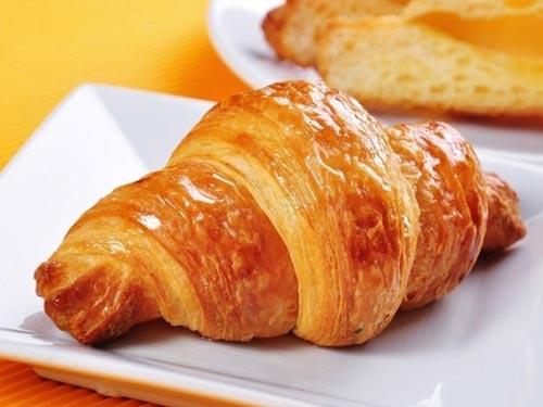 面包和蛋糕哪个容易胖 面包和蛋糕哪个营养价值高
