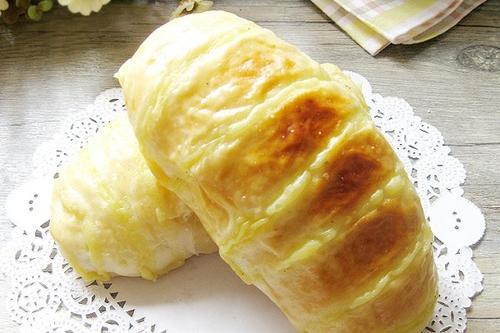 怎么吃面包不发胖 面包没烤熟还能在烤吗