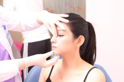 胶原蛋白隆鼻有效果吗 胶原蛋白隆鼻安全吗