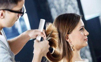 短发怎么睡不会翘 经常洗头头发会长的更快吗