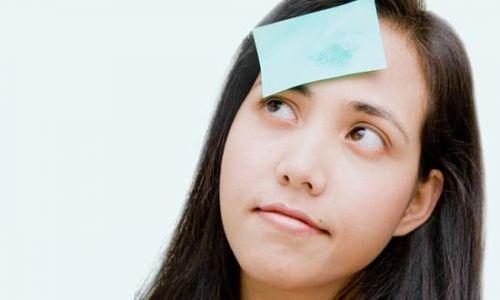 吸油纸对皮肤的好处 吸油纸为什么可以吸油
