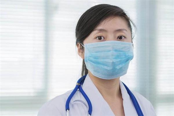上班要戴口罩吗 上班怎么预防病毒传染