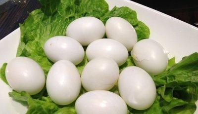 鸽子蛋可以做蛋羹吗 鸽子蛋怎么做蛋羹呢