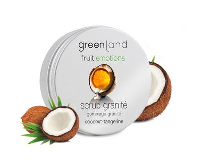 greenland去角质凝胶好用吗 greenland去角质凝胶敏感肌能用吗