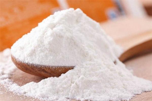 糯米粉可以做芋圆吗 怎么用糯米粉做芋圆