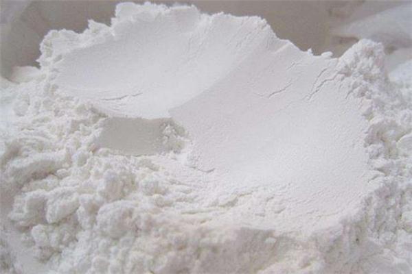 糯米粉的热量 糯米粉容易消化吗