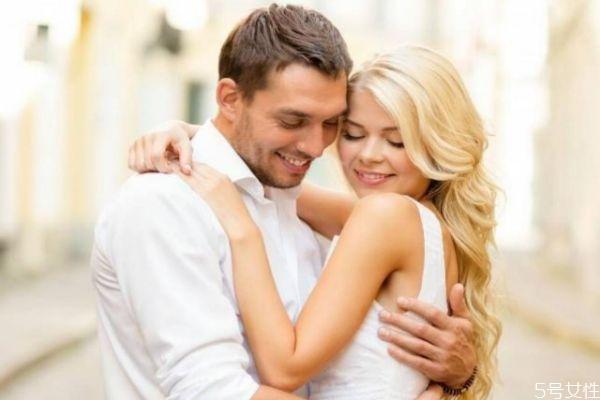 新婚夫妻为什么总是吵架 新婚夫妻吵架的原因