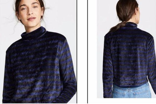 打底衫长点好还是短点好 打底衫可以当秋衣穿吗
