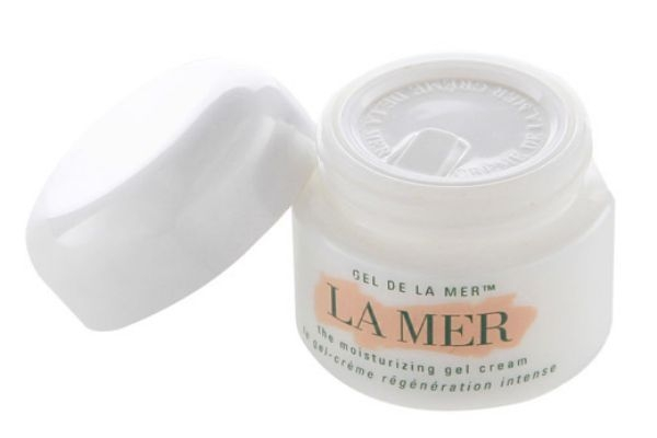 lamer是什么牌子的化妆品 lamer是什么档次