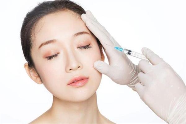 脸上打溶脂针能保持多久 脸上打溶脂针多久见效