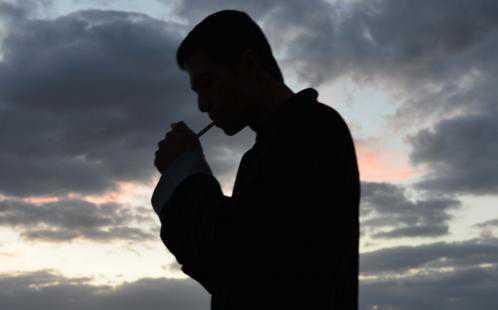 戒烟后为什么会便秘呢 戒烟后便秘多久能好