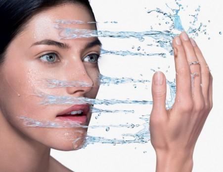 干性皮肤的特征 干性皮肤的护理要点