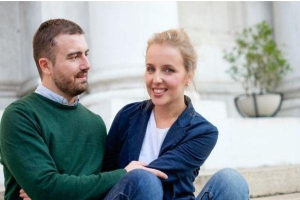 怎样才知道对方是二婚 二婚能查出来吗