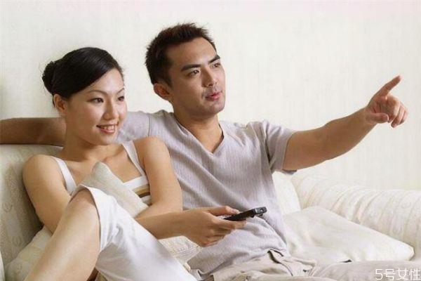 男人更爱前妻的孩子吗 二婚男人更爱谁生的孩子
