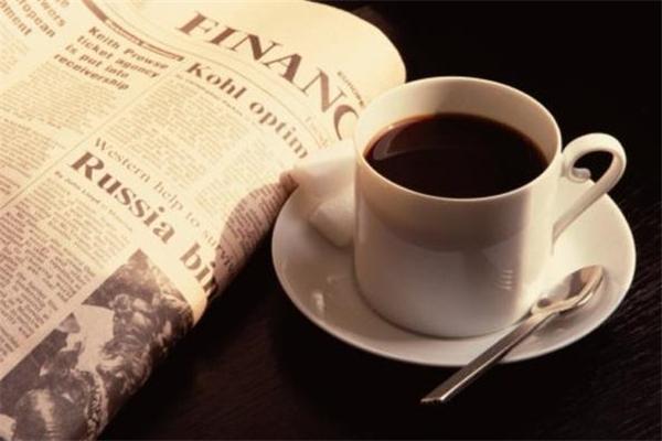 黑咖啡可以天天喝吗 黑咖啡可以消肿吗