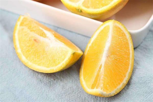 冰糖橙可以泡酒吗 冰糖橙可以做陈皮吗