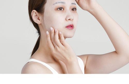 肌肤缺水的自身原因有哪些 肌肤缺水的外在原因有哪些