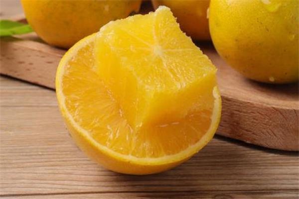冰糖橙什么人不能吃 糖尿病患者能吃冰糖橙吗