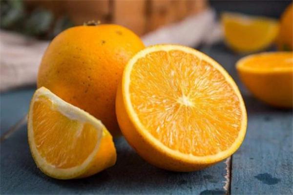 冰糖橙为什么是苦的 冰糖橙苦了还能吃吗