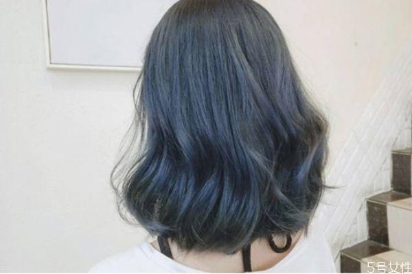 如何去掉头皮的染发蜡 如何给头发打蜡