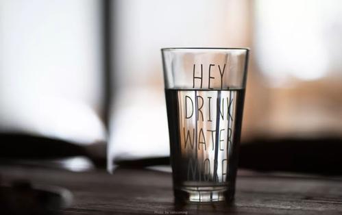 喝没烧开的水有什么影响 怎么看水开没开