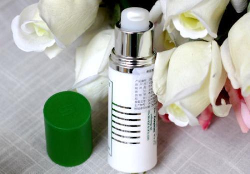 给肌肤排毒的方法 肌肤排毒的技巧有哪些