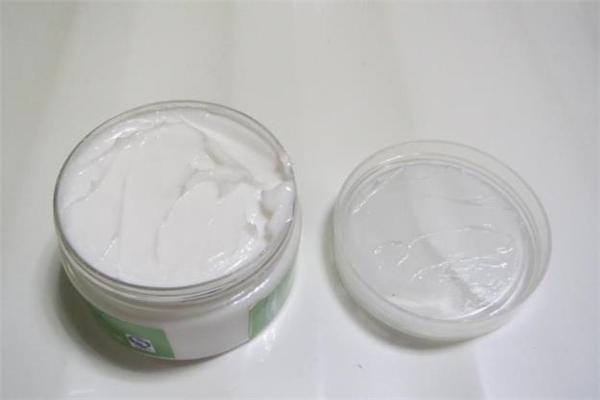 纤体霜怎么用瘦的快图片