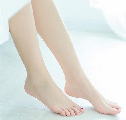 腿部怎么护理 腿部怎么保湿护理