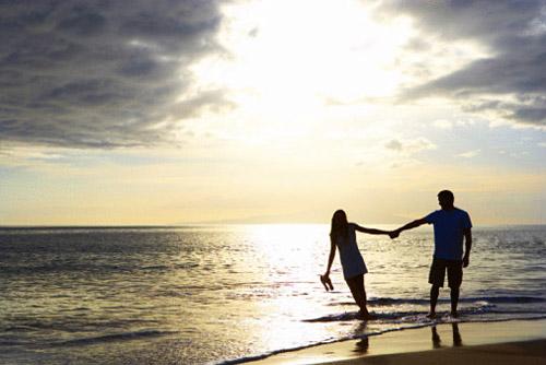 嫁给爱情还是金钱 金钱和面包哪个重要