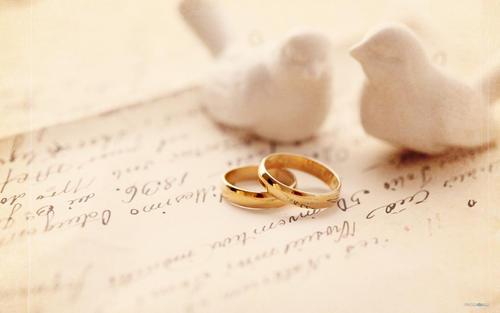 二婚和复婚哪个幸福 复婚和再婚的区别